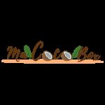 macocobox-logo