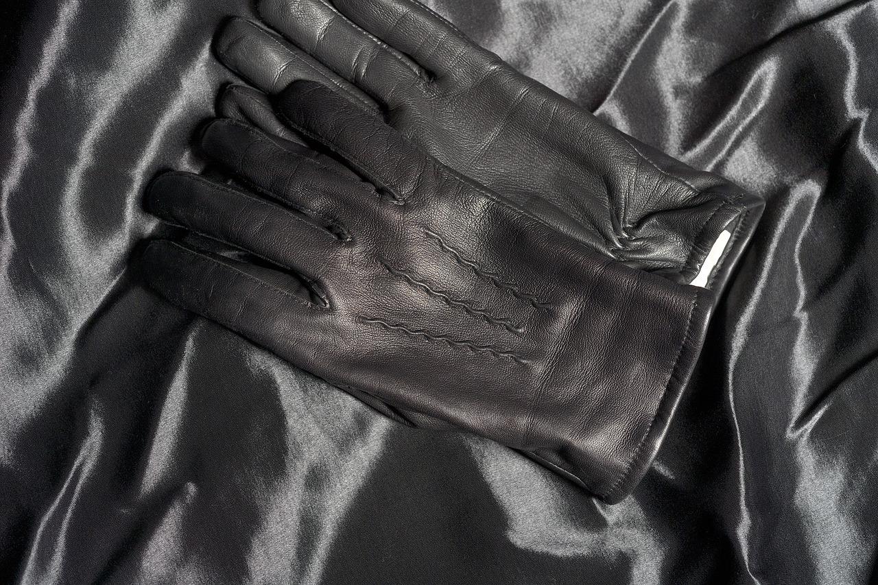 gants mode