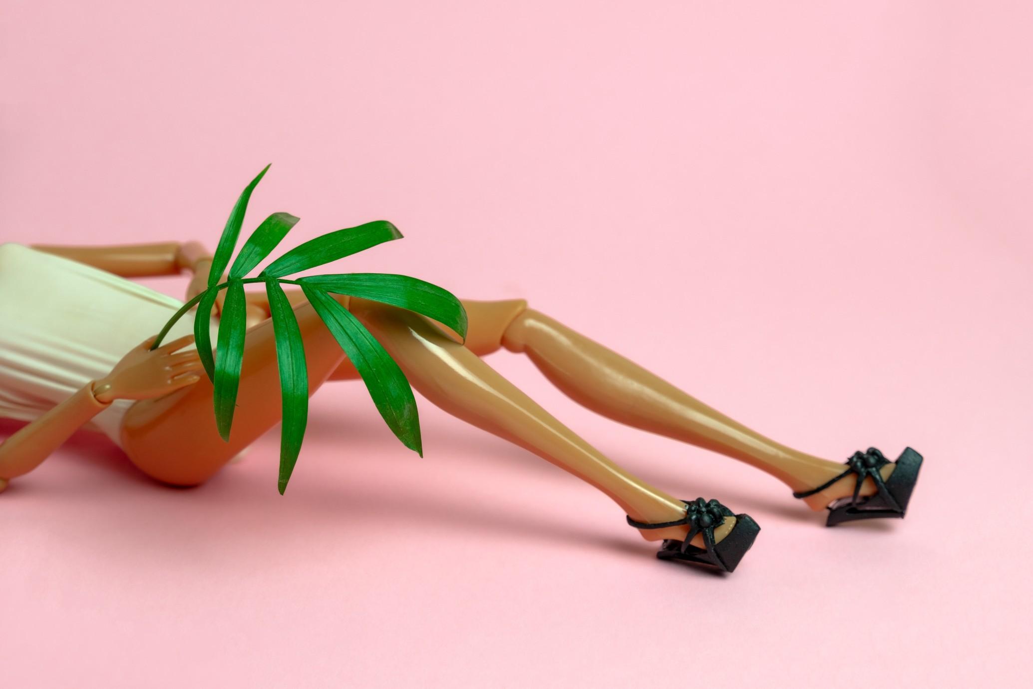 jambes-epilation